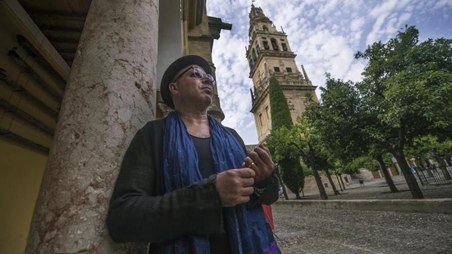 Dhafer Youssef, el inmigrante hambriento de jazz que obvió ser buen musulmán