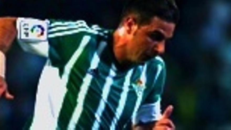 Cuatro nos responde a la quejas sobre un vídeo del Betis-Getafe