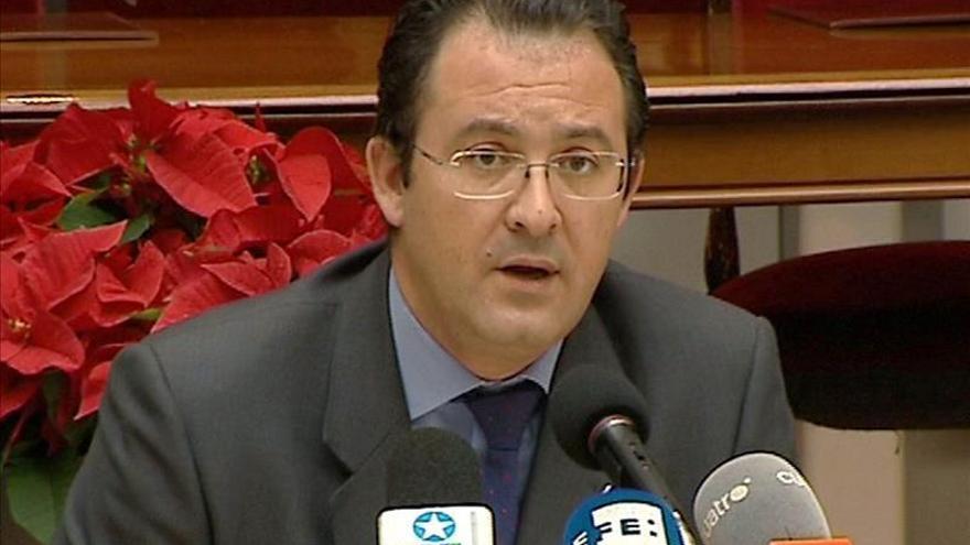 Leganés revisa un contrato con Cofely firmado días antes de elecciones de 2011