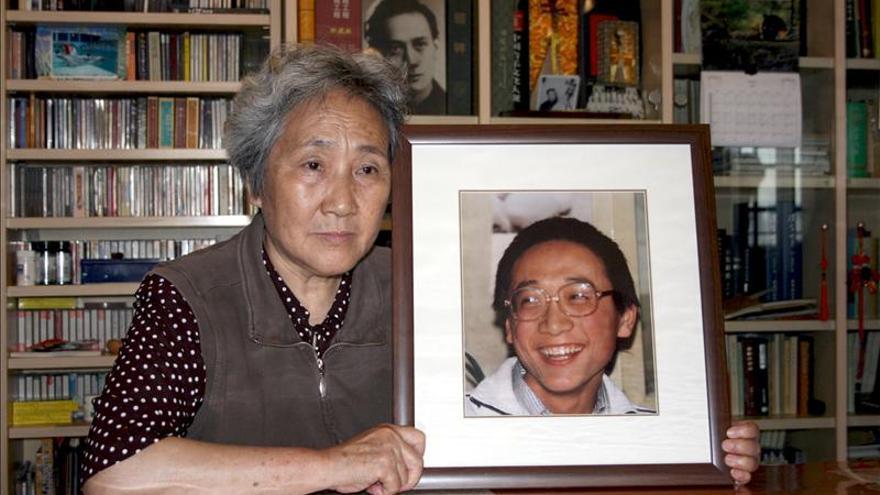 Las Madres de Tiananmen acusan a Xi Jinping de volver a la ortodoxia maoísta