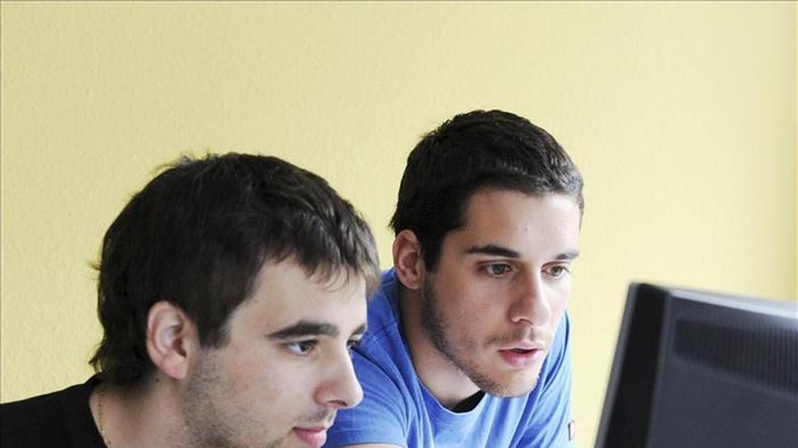 Berlín reabre su formación profesional e invita a los jóvenes españoles