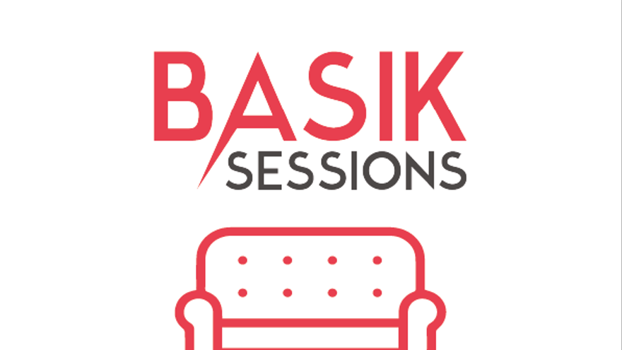 basik sessions 29 febrero