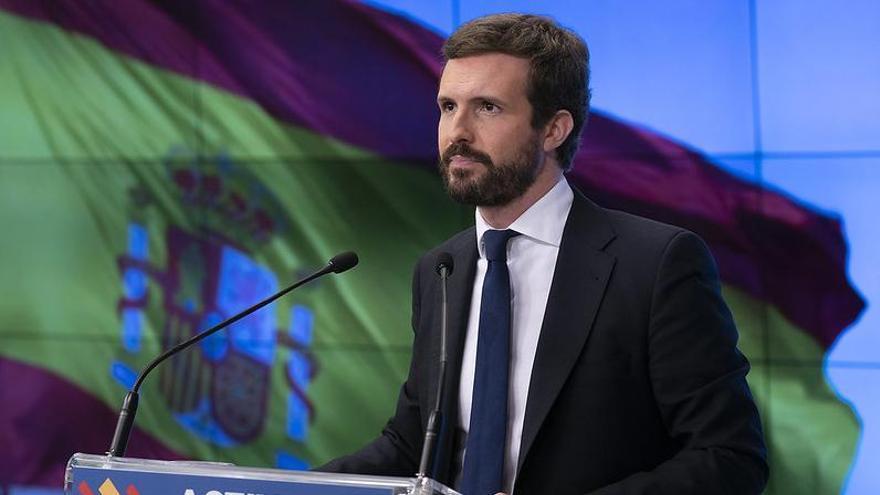 """La """"dictadura"""" española contra la que merece la pena arriesgar la vida"""