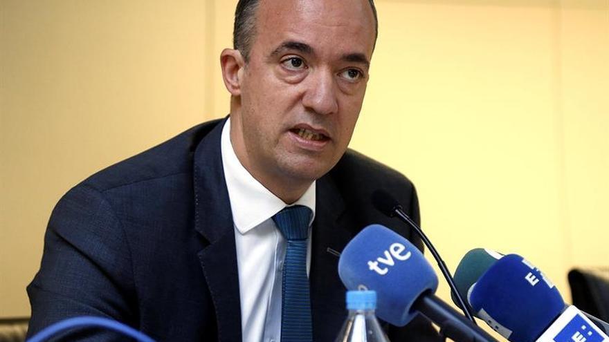 Interior: Lo mejor de la lucha contra ETA está protegiéndonos del yihadismo