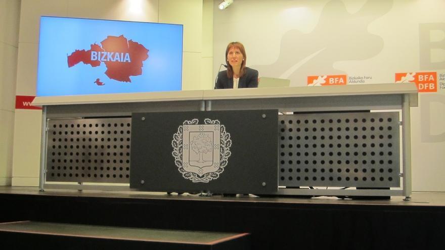 """Diputación vizcaína visita dos plantas de compostaje en Alemania para """"aplicar su modelo de gestión de excelencia"""""""