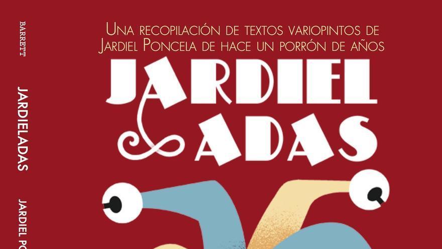 Portada 'Jardieladas'