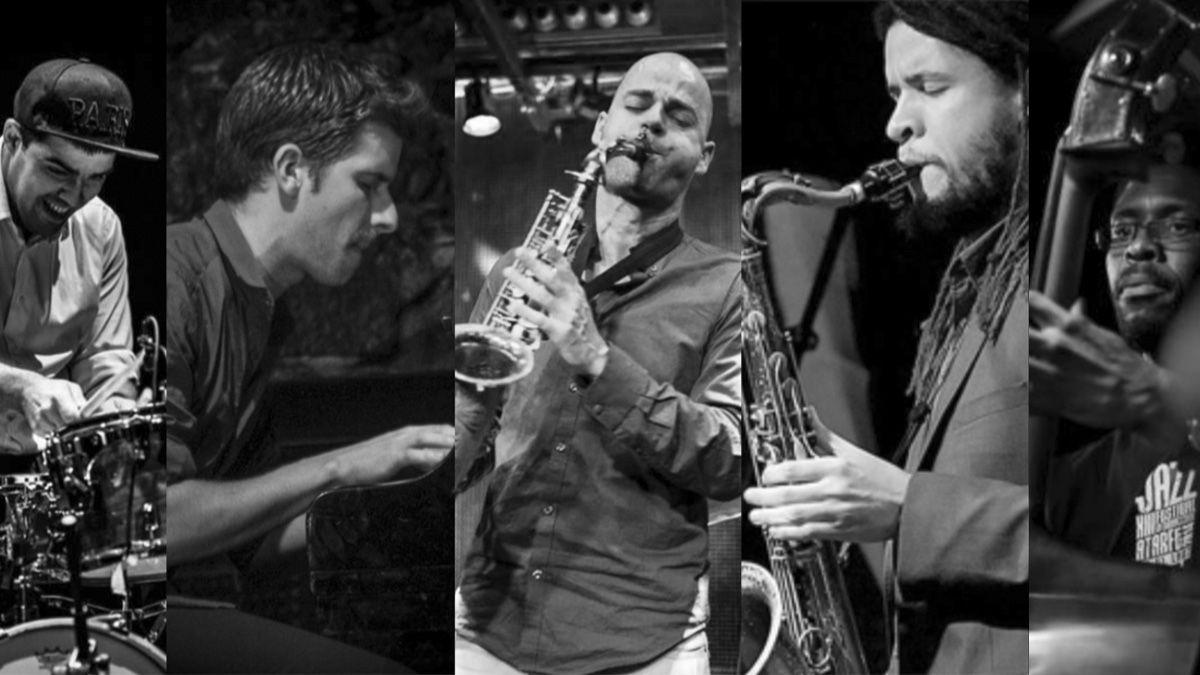 jazzmadrid-2016-luis-verde