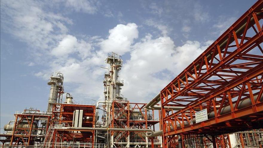 La III Cumbre de exportadores de gas se centrará en precios y medioambiente