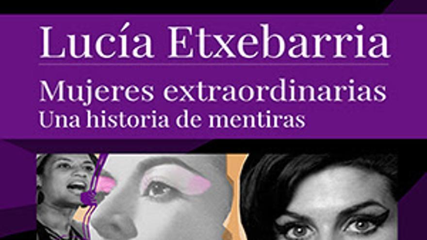 Mujeres extraordinarias