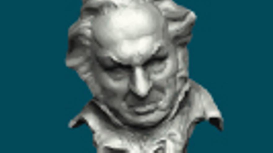 Especial Goya