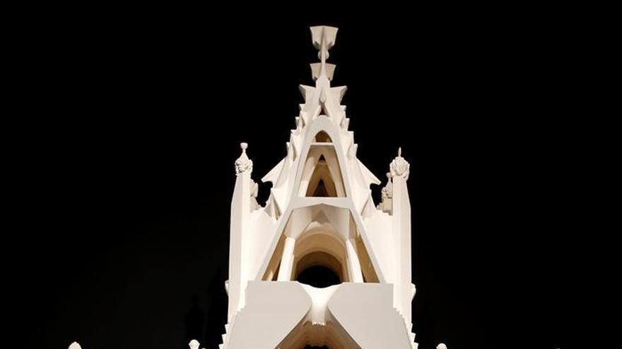 """""""Gaudí: Barcelona 1900"""", la """"esencia"""" del genio catalán pisa Brasil"""