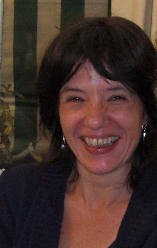 María Eugenia Villalonga