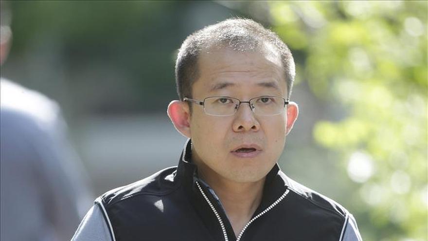 Tencent afirma que ha reparado error de seguridad de WeChat en Apple Store