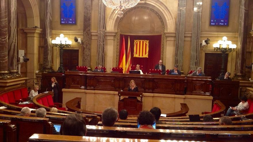 """El PP catalán critica la proliferación de """"guetos"""" y pide frenar las macro mezquitas"""