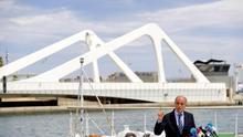 La macrocausa fallida del agujero de 130 millones de la Fórmula 1 en Valencia: batalla de la Generalitat contra Anticorrupción para que no cierre dos piezas más