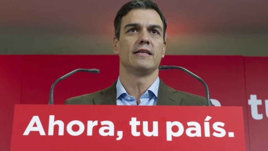 Pedro Sánchez acusa a Rovira (ERC) de mentir sobre la intención del Gobierno de responder con violencia tras el 1-O