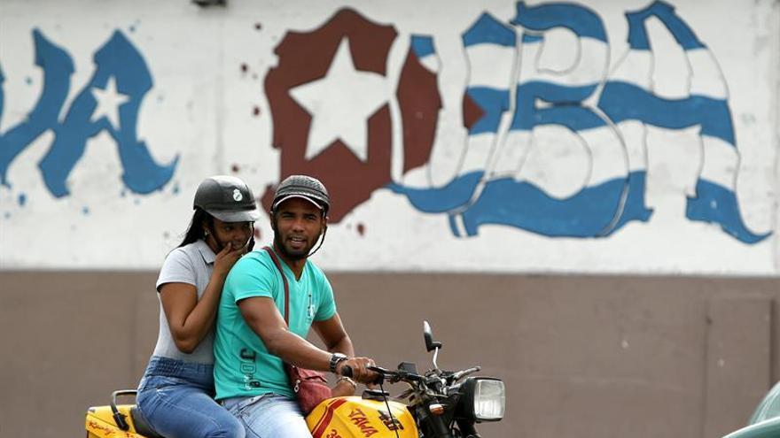 Cuba prevé un déficit de 815.000 personas en el mercado laboral entre 2021 y 2040