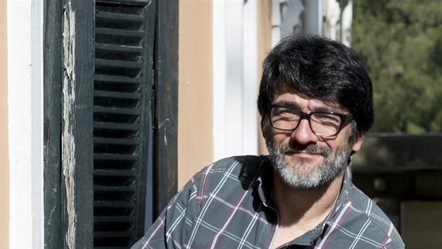 El uruguayo Troncoso destaca la variedad de cine iberoamericano frente a la producción de EEUU