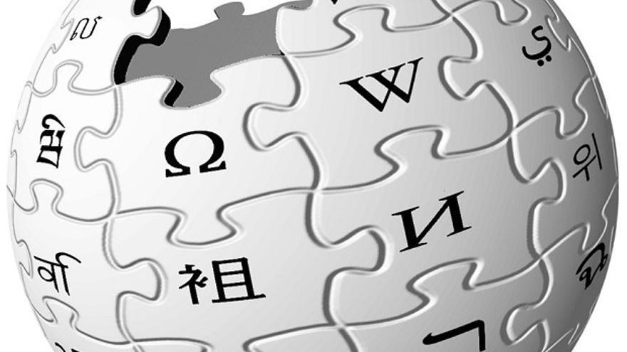 La escisión de los wikipedistas hispanohablantes tuvo una repercusión histórica global.