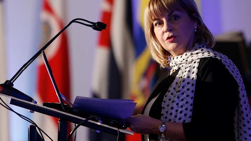 La UE potencia el desarrollo de pymes en A.Latina con fondo de 31 millones euros