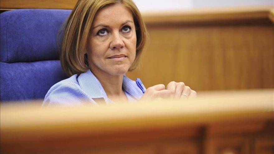 El PP inicia su escuela de verano en Cataluña en plena polémica por la reforma del TC