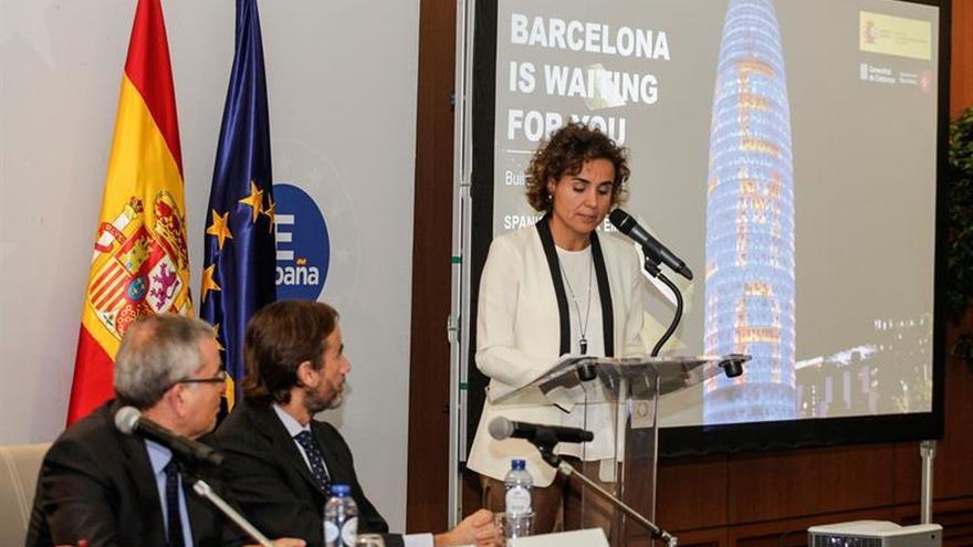 La UE elige las sedes de EMA y EBA con Bratislava y Fráncfort como favoritas