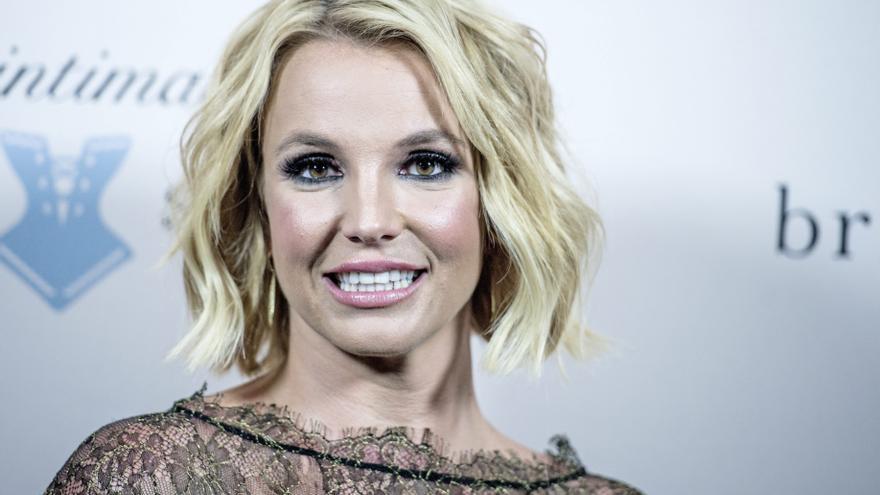 """Britney Spears califica de """"hipócritas"""" los nuevos documentales sobre ella"""