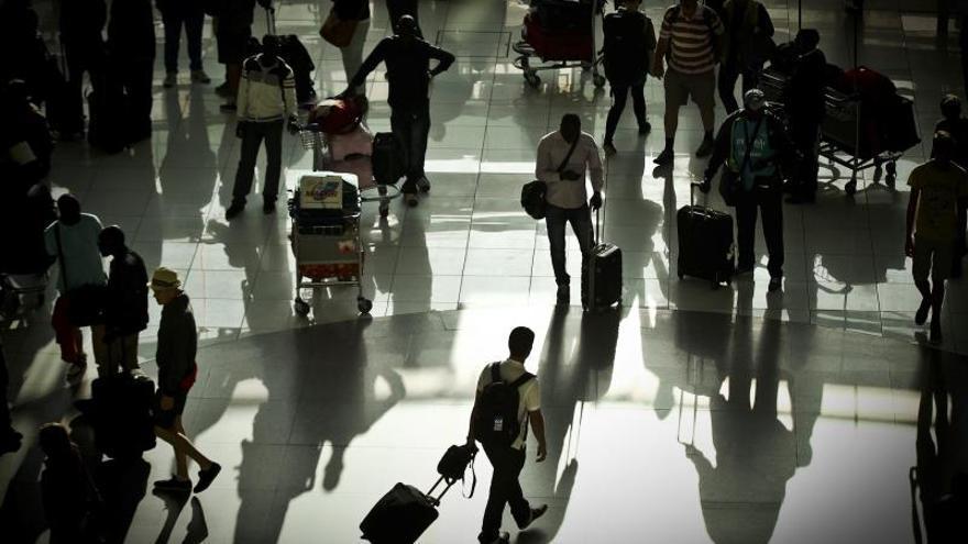 Air Europa y Renfe amplían a 18 ciudades la emisión del billete combinado