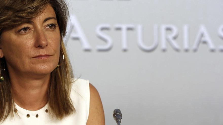El Corte Inglés logra contrato en Asturias por 224.100 euros para sustituir el sistema informático en Vipasa