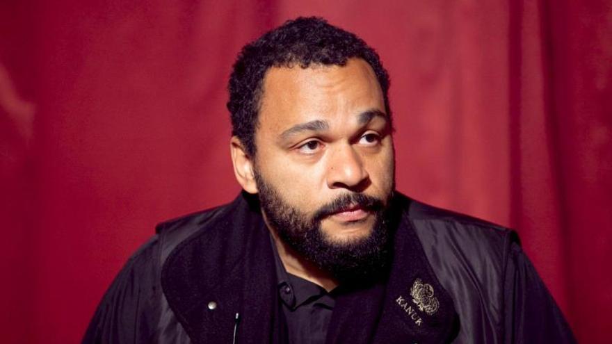 Dieudonné anuncia un nuevo espectáculo hoy en París que ya ha sido prohibido