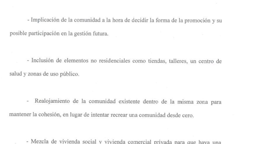 Informe entregado por Sánchez Robles sobre juventud y vivienda (1)