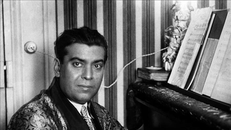 Madrid homenajeará a José Padilla y a su música de interés universal