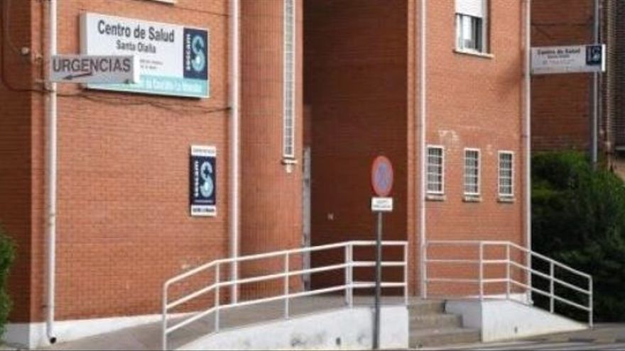 El Sindicato Médico de Castilla-La Mancha se une a la huelga convocada para el próximo 27 de octubre