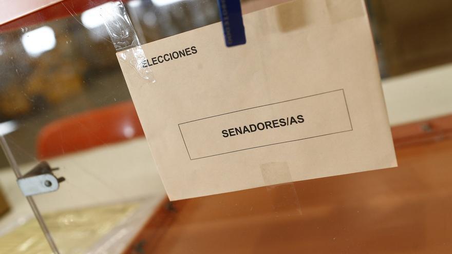 Más de 245.000 andaluces residentes en 162 países de los cinco continentes podrán votar en las generales