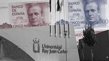 La universidad pública que tenía bajo el colchón 185 millones pese a la crisis