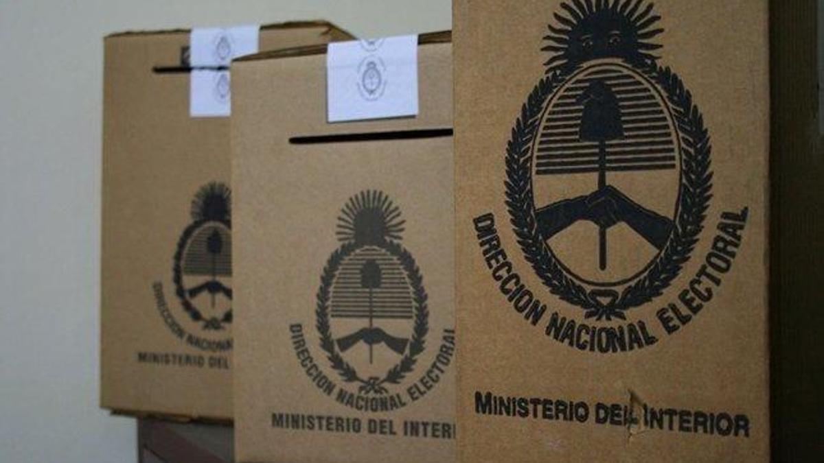 La empresa española Indra se encargará del recuento provisional de resultados a nivel nacional y distrital.
