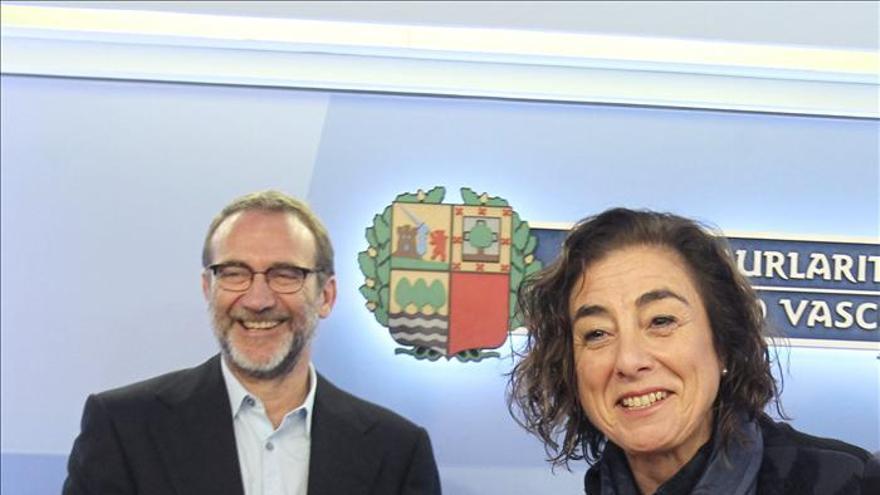 Los abonados de Canal+ dispondrán de películas subtituladas en euskera