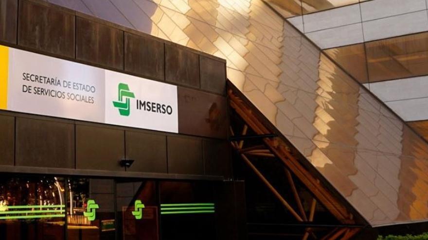 El Tribunal de Cuentas detecta el pago de pensiones asistenciales a más de un millar de fallecidos, 26 en Cantabria