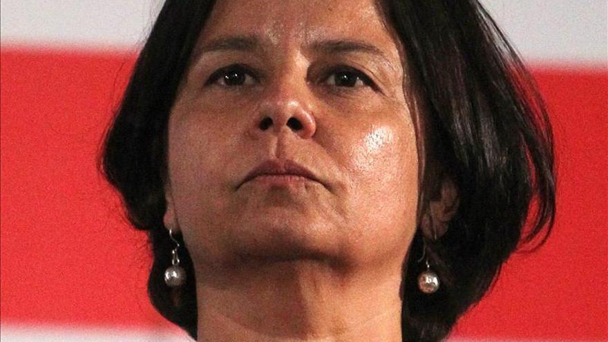 Declaran monumento nacional el cuartel donde inició la represión de Pinochet
