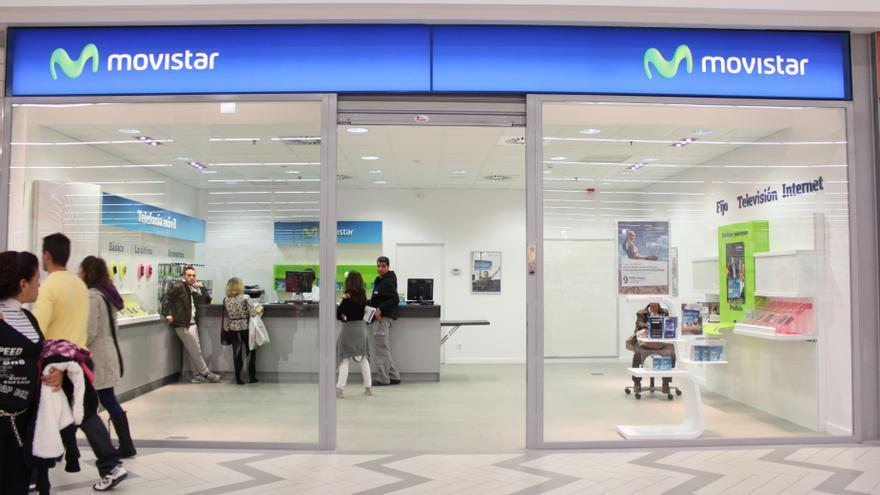 """Facua denuncia a Telefónica por aplicar una penalización """"abusiva"""" en su oferta 'Movistar Fusión'"""