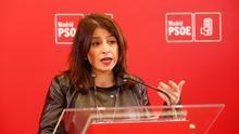 """Lastra (PSOE) pide el cese de Gonzalo Durán (PP) por llamar """"chacha"""" a la presidenta de la Diputación de Pontevedra"""
