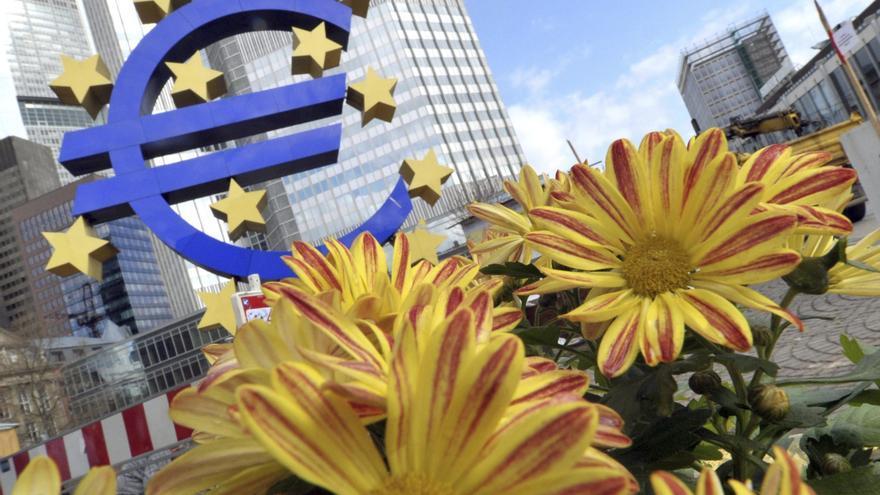 Expertos alemanes recomiendan un cambio radical de estrategia ante la crisis