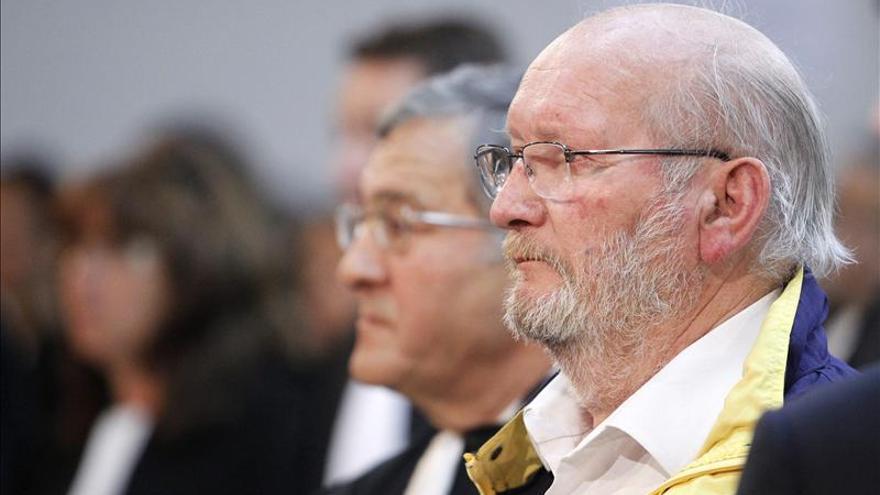 La Fiscalía francesa pide 4 años de prisión para el responsable de implantes PIP
