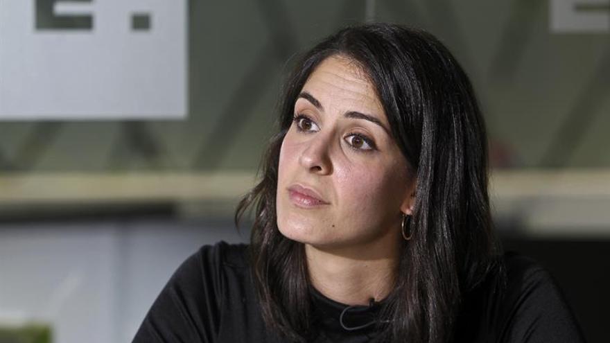 Afines a Iglesias toman ventaja sobre los 'errejonistas' para dirigir Madrid
