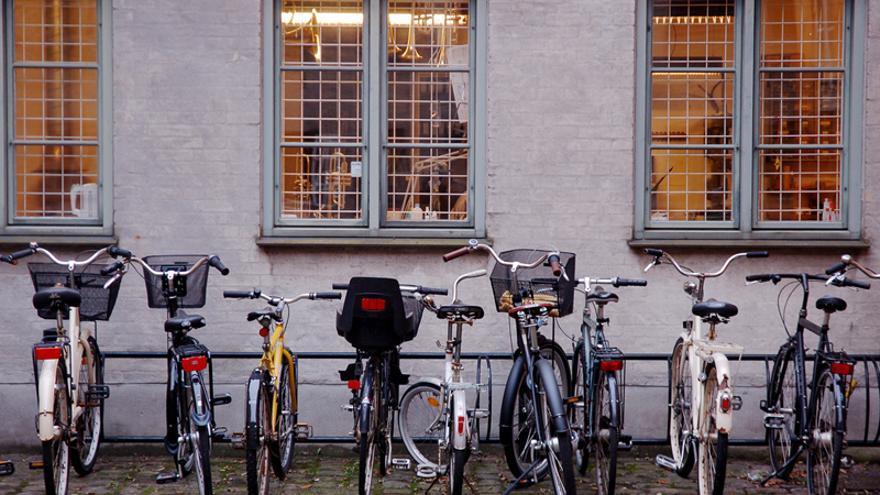 Copenhague, la ciudad que se sitúa más a la cabeza en desarrollo sostenible