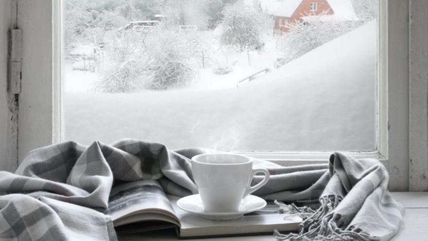 Tres recomendaciones editoriales para tener un enero sano y sostenible