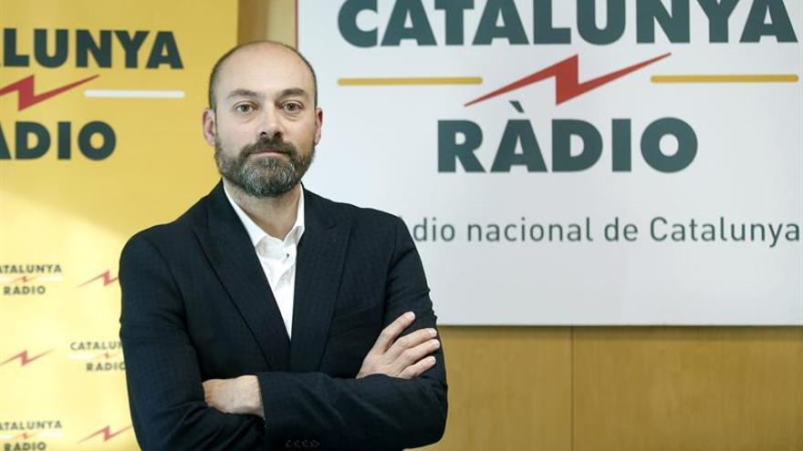 La Junta Electoral Central ordena abrir expediente sancionador contra Catalunya Ràdio
