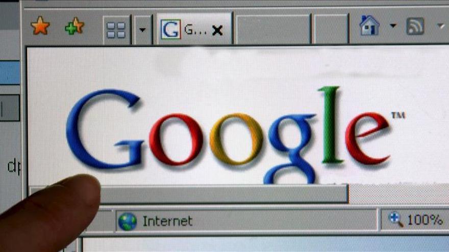 Google se suma a la lucha contra el ébola