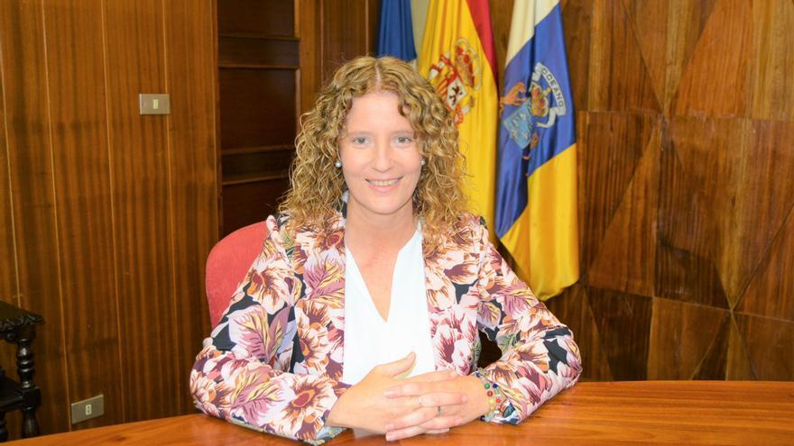 Isla Bonita Moda participa en las jornadas de 'Sostenibilidad en la Moda' de la Asociación de Moda Sostenible de España