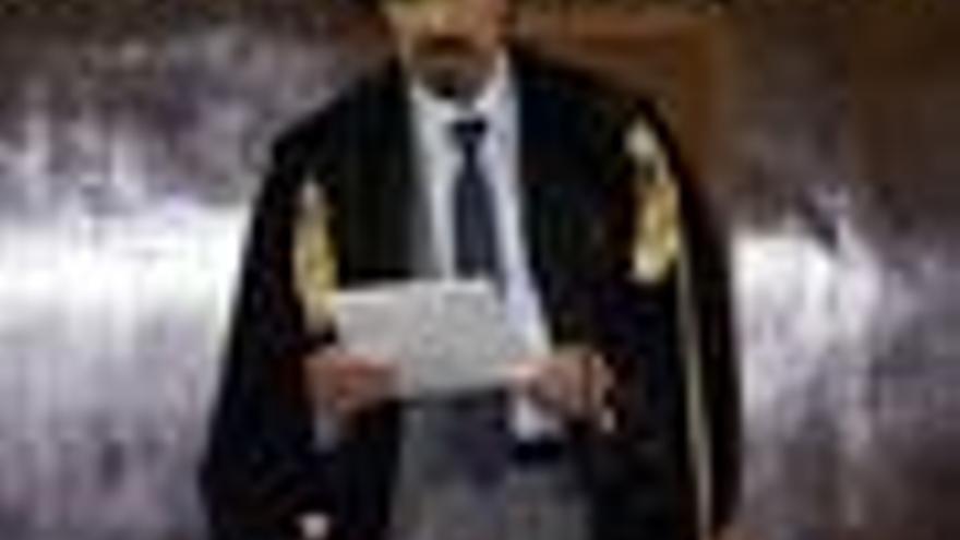 Condenados a hasta ocho años de prisión los 23 agentes de la CIA acusados por el secuestro Abu Omar